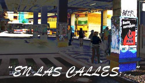 CascaisVilla