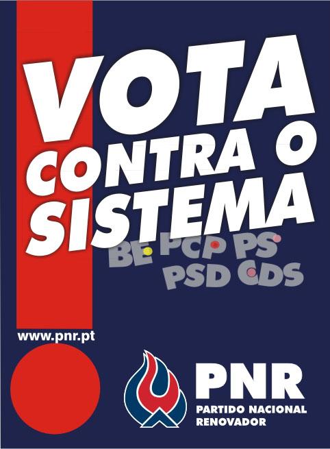 Vota-Contra-O-sistema-PNR