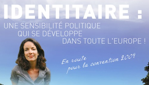 Convention-Identitaire-2009-Bandeau