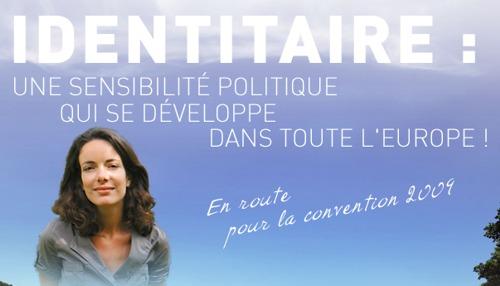 Convention-Identitaire-2009-Bandeau